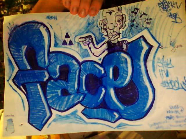 ai644.photobucket.com_albums_uu162_jacquesalexandre_WebCam_20090427_22333.jpg