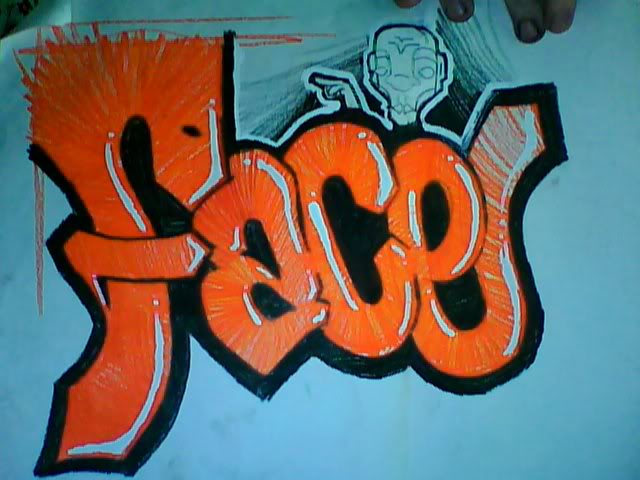 ai644.photobucket.com_albums_uu162_jacquesalexandre_WebCam_20090505_17255.jpg