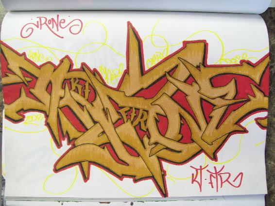 ai40.tinypic.com_2qxcfo8.jpg