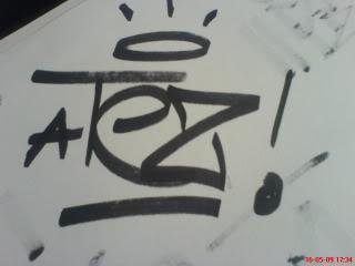 ai588.photobucket.com_albums_ss321_Tez_Graf_Tag_Rounded.jpg