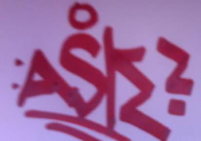 ai40.tinypic.com_2hf6p9g.jpg