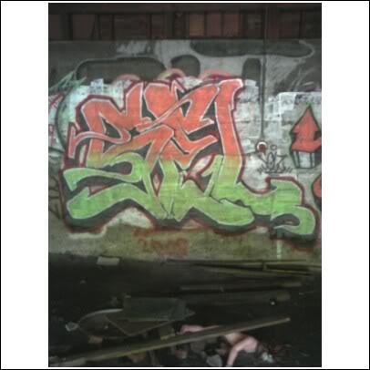 ai101.photobucket.com_albums_m47_bang2112_2.jpg