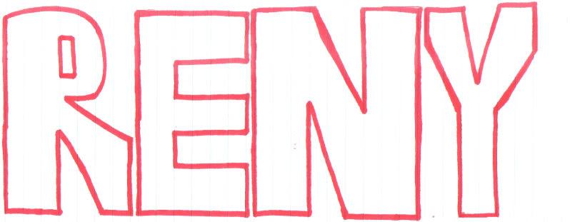 ai132.photobucket.com_albums_q25_WestSideG_03_simple.jpg