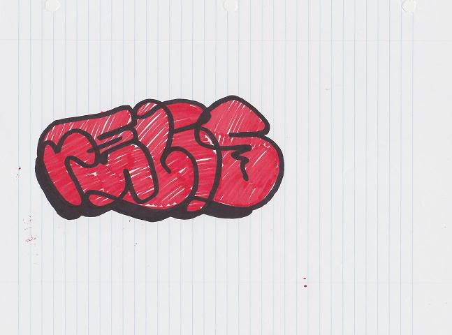 ai711.photobucket.com_albums_ww115_hear2_IMG_0001_5.jpg
