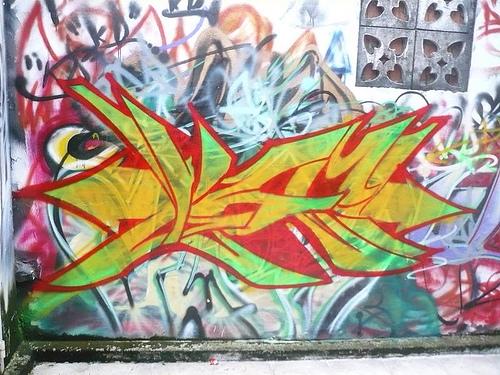afarm4.static.flickr.com_3428_3218639119_dea1f66909.jpg_a4f0a23c50a330cf1bf56cae6c33a893.jpg