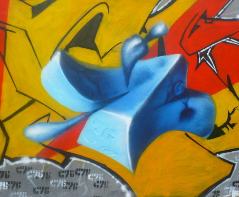 afarm4.static.flickr.com_3586_3372156922_53f7fa9b7f.jpg_a4f0a23c50a330cf1bf56cae6c33a893.jpg