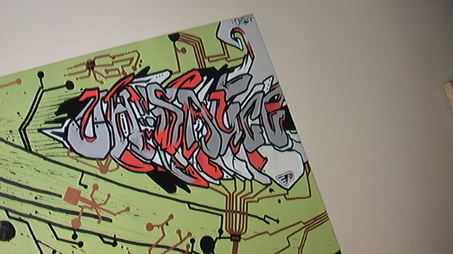 aimg.photobucket.com_albums_v396_Nicks_Notes_graffiti_Proud_202ce915158373bdb686fa8da3489f3b3a.jpg