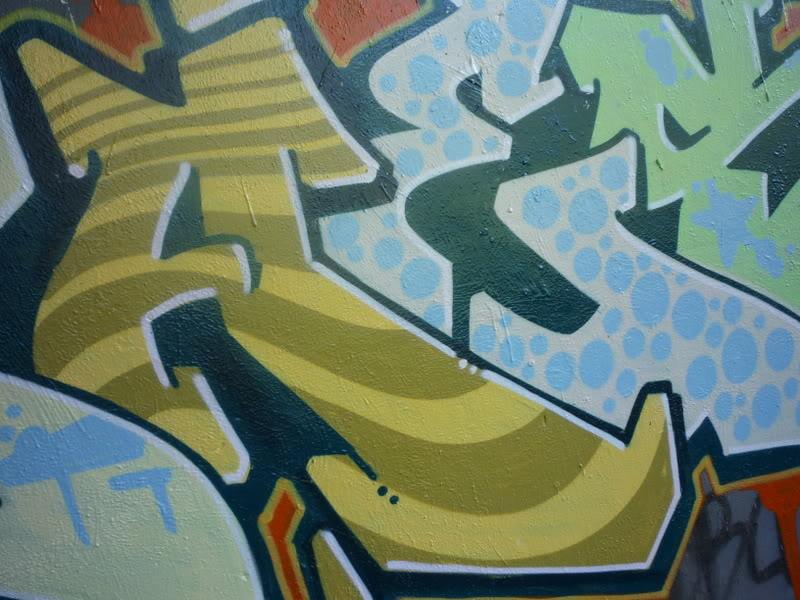 aimg.photobucket.com_albums_v56_vellar_P1000321.jpg
