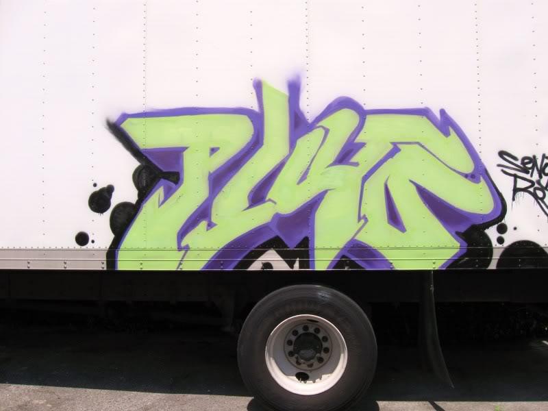 ai27.photobucket.com_albums_c169_myspaceoner_006_4.jpg