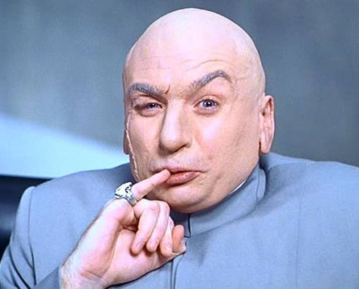 awww.solarnavigator.net_films_movies_actors_film_images_Austin_Powers_Mike_Myers_as_Dr_Evil.jpg