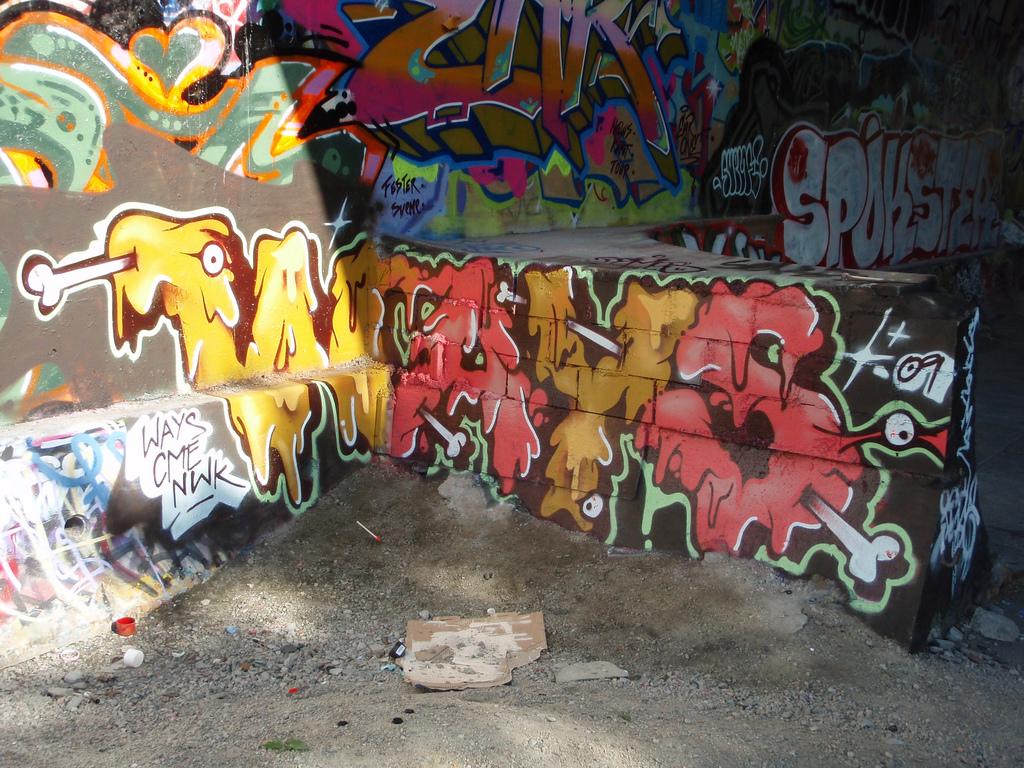 afarm4.static.flickr.com_3307_3582388795_f4b407dfe6_b.jpg