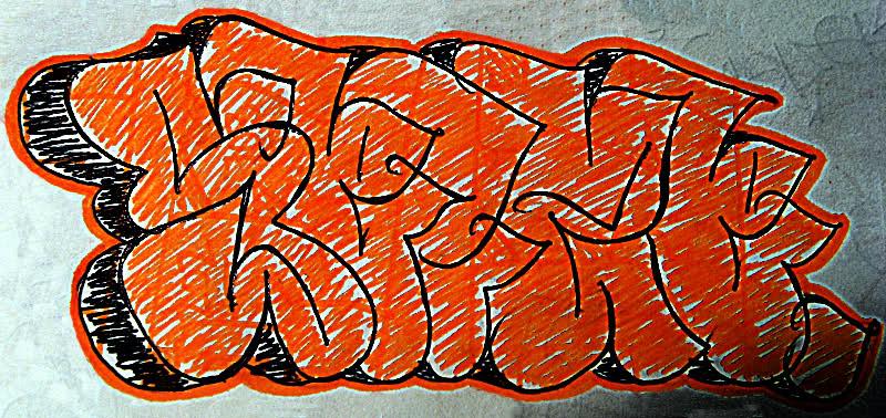 ai43.tinypic.com_sx1us6.jpg