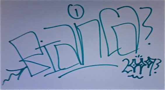 ai40.tinypic.com_2r592xl.jpg