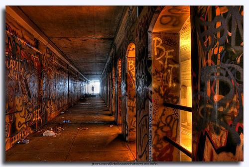 afarm1.static.flickr.com_103_250521537_febca39f49.jpg_a4f0a23c50a330cf1bf56cae6c33a893.jpg