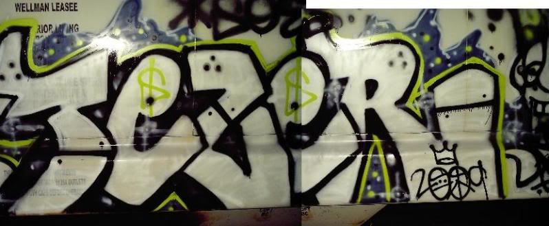 ai731.photobucket.com_albums_ww317_Sleazytezey_tezeytraen.jpg