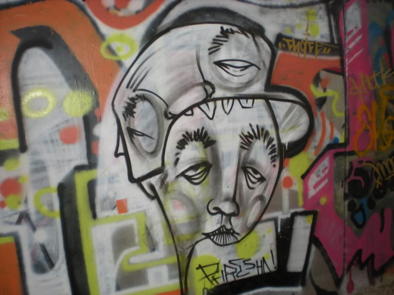 ai20.photobucket.com_albums_b250_Ryizzle2_DSCN1473.jpg