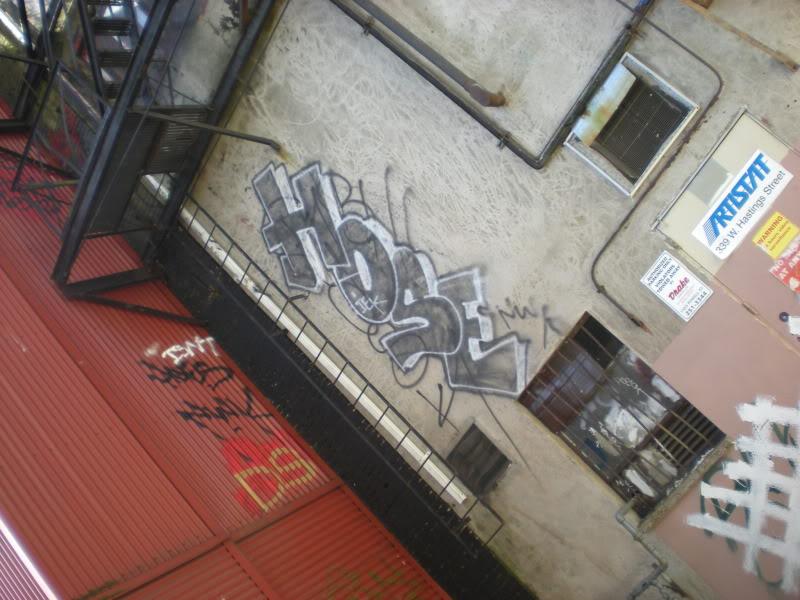 ai20.photobucket.com_albums_b250_Ryizzle2_DSCN1535.jpg