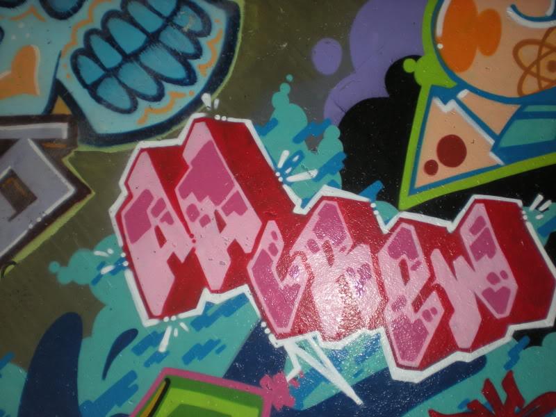 ai20.photobucket.com_albums_b250_Ryizzle2_DSCN1574.jpg