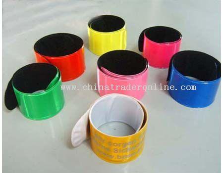 awww.chinatraderonline.com_Files_Gifts_and_Crafts_Bracelet_Ref52b9248ed4682e6292e9e433b31f5bef.jpg