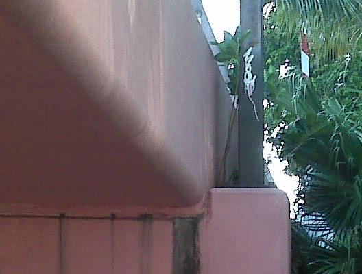 ai40.tinypic.com_2qn15cw.jpg