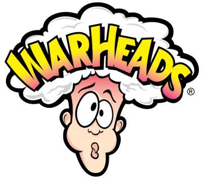 aithacork.files.wordpress.com_2009_03_warheads_logo.jpg