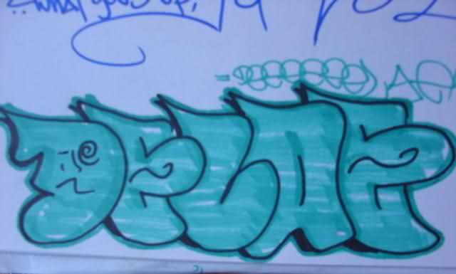 ai40.tinypic.com_izb7mx.jpg