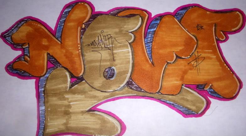 ai56.photobucket.com_albums_g171_novizm_008_1.jpg
