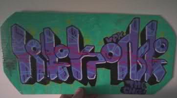 ai40.tinypic.com_2i8kraw.jpg