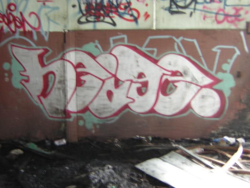 ai261.photobucket.com_albums_ii58_drgizmo2008_hedge.jpg
