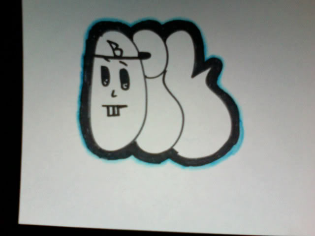 ai677.photobucket.com_albums_vv134_chrisgraff09_Photo69.jpg