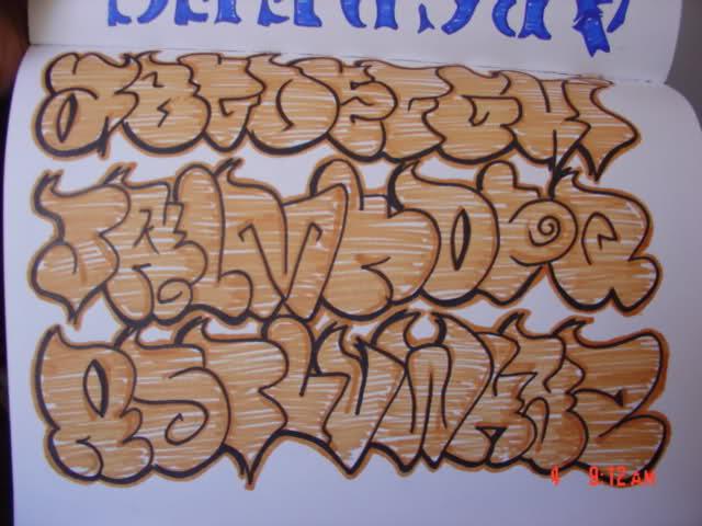 ai44.tinypic.com_15d3tec.jpg