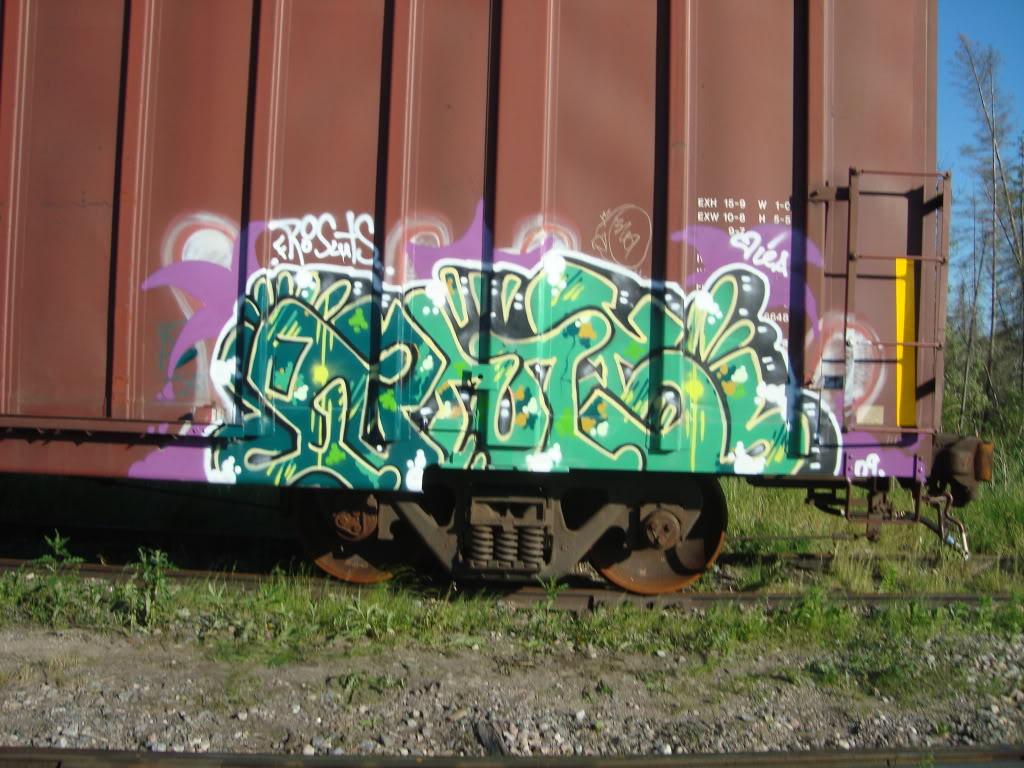 ai616.photobucket.com_albums_tt245_attack_01_019.jpg