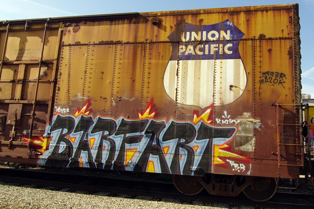 afarm4.static.flickr.com_3289_3158042807_de95ce2930_b.jpg