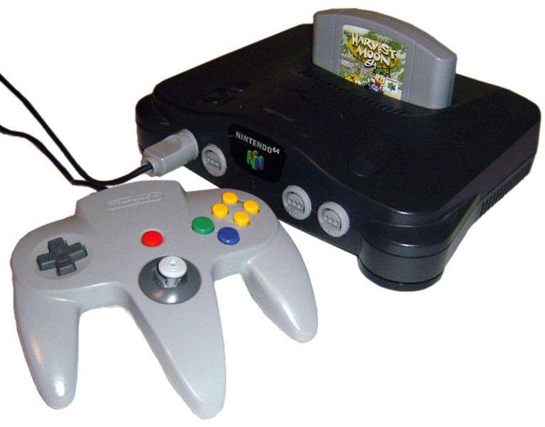 aupload.wikimedia.org_wikipedia_commons_thumb_8_82_Nintendo_64.jpg_765px_Nintendo_64.jpg
