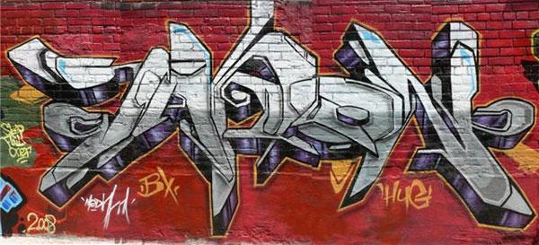 asenseslost.com_wp_content_uploads_mediah_003.jpg