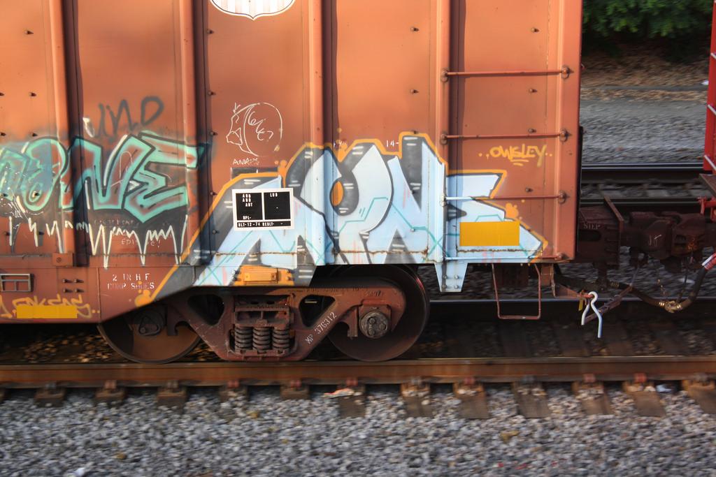 afarm3.static.flickr.com_2571_3706475304_2002ace970_b.jpg