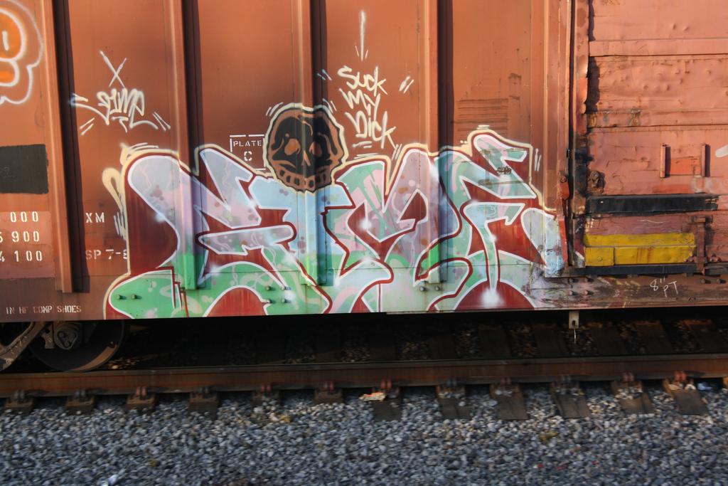 afarm3.static.flickr.com_2428_3706470978_7fcaa932d5_b.jpg