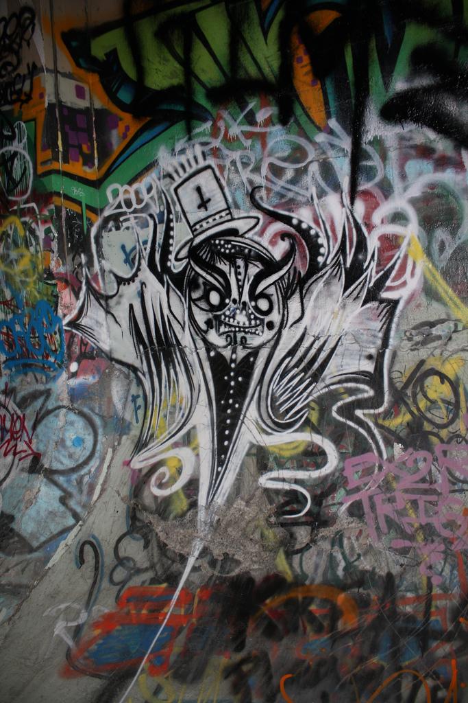 afarm4.static.flickr.com_3629_3433735858_666ea1c8b4_b.jpg