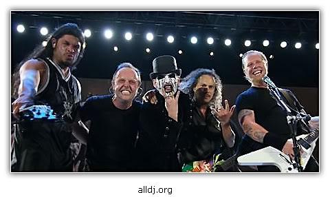 ai525.photobucket.com_albums_cc340_all_______dj_Metallica.jpg