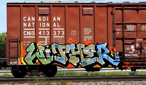 afarm4.static.flickr.com_3588_3631125490_835bbd3a2a.jpg_a4f0a23c50a330cf1bf56cae6c33a893.jpg