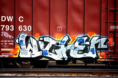 afarm4.static.flickr.com_3322_3630330325_6c0cda4fbe.jpg_a4f0a23c50a330cf1bf56cae6c33a893.jpg