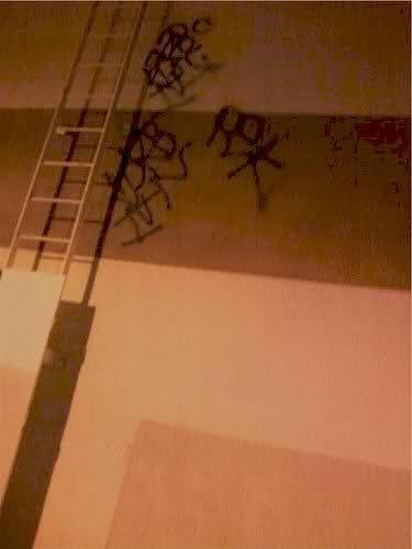 ai29.tinypic.com_2111bh4.jpg