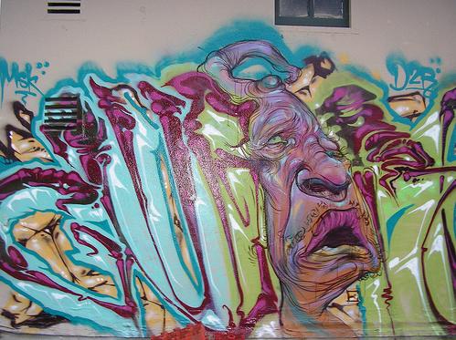 awww.creativetempest.com_wp_content_uploads_2009_04_augor_6.jpg