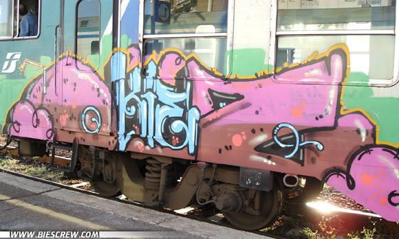 ai58.photobucket.com_albums_g252_chenzo13_okies.jpg