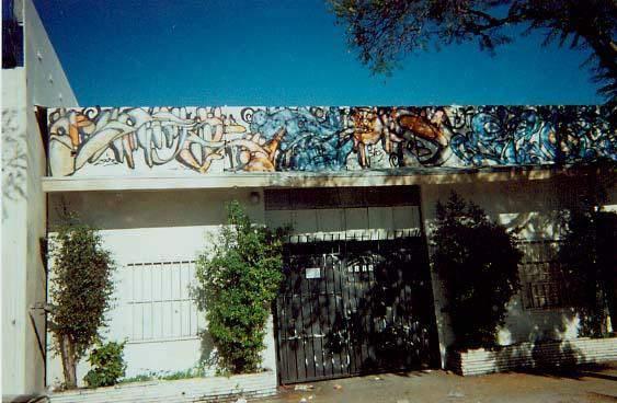 awww.graffiti.org_la_augs_sage.jpg