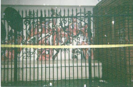 awww.graffiti.org_la_augorr.jpg