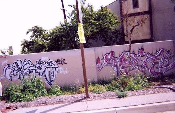 awww.graffiti.org_la_augor_sage_crenshawexit.jpg