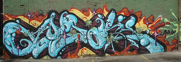 afarm3.static.flickr.com_2225_3527972759_ecc0173a66_o.jpg