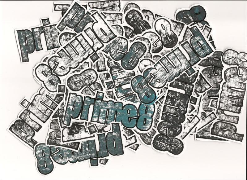 ai669.photobucket.com_albums_vv53_Prime8Graffiti_Sticks.jpg