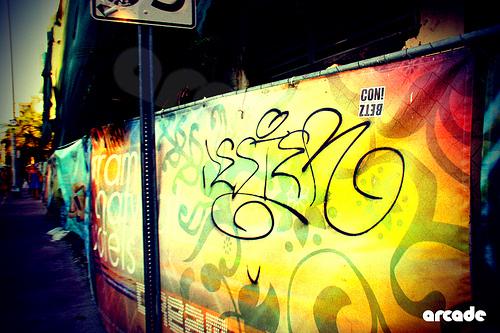 afarm3.static.flickr.com_2597_3750203692_01750c5fe3.jpg